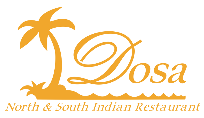 Dosa North & South Indian Restaurant
